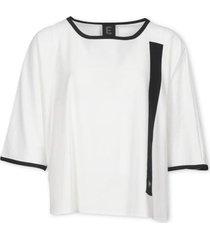 12011 blouse