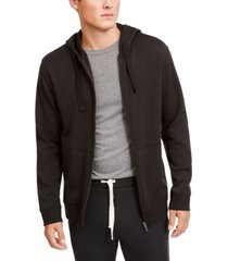 ugg men's gordon zip hoodie