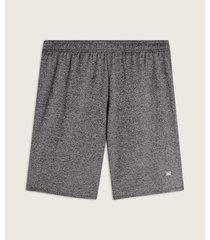 pantaloneta gris patprimo