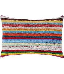 almofada patchwork folke 14 - 60x40