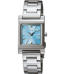 reloj casio ltp_1237d_2a2