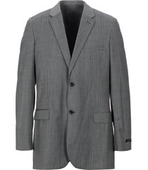 calvin klein collection suit jackets