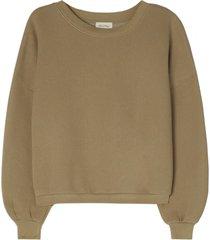 american vintage pullover ika03c
