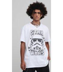 camiseta mão armada do império