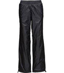 evelin trousers casual broek zwart twist & tango