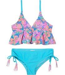 bikini triangulo vuelo basta calipso h2o wear