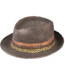 valmori patrizia per le chapeau hats
