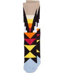 navaho socks