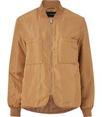 bomberjacka vmpauline short jacket