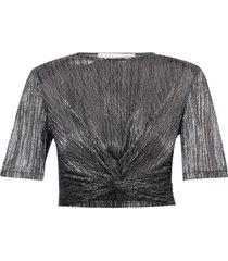 iro lisk blouse