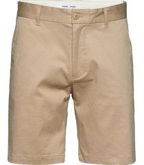 andy x shorts 7321 shorts chinos shorts beige samsøe samsøe