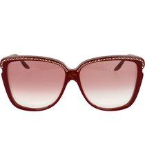 gg0709s sunglasses