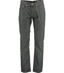 pierre cardin heren jeans 30917/000/04792/82