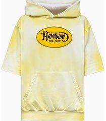 honor the gift b-summer city sweatshirt htg210250