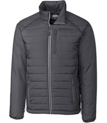 cutter & buck barlow pass jacket