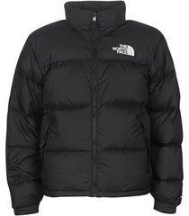 donsjas the north face men's 1996 retro nuptse jacket
