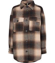 lania jacket