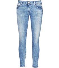 skinny jeans le temps des cerises pulp slim 7/8
