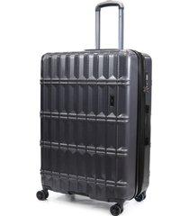 maleta data gris 24 f