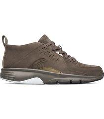 camper drift, sneaker uomo, marrone grigio , misura 46 (eu), k100465-005