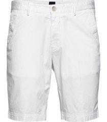 slice-short shorts chinos shorts vit boss