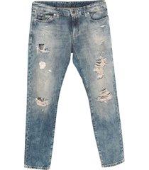 denim & supply ralph lauren jeans