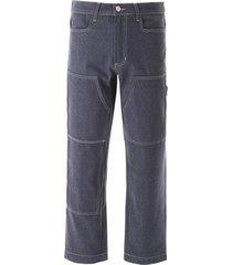 1017 alyx 9sm cargo pants