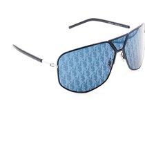 christian dior diorultra sunglasses