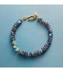 sundance catalog women's night swim bracelet