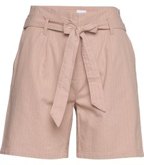 livasz shorts shorts paper bag shorts rosa saint tropez