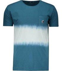camiseta o'neill surf or dye masculina