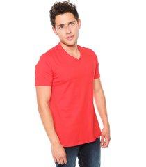 camiseta hombre s5034