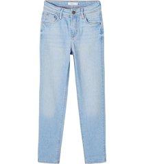 jeans 13185456 nkfrose