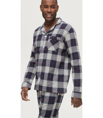 pyjamas toby, set i två delar