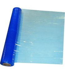 blue wave sports winter cover seal for above ground pool
