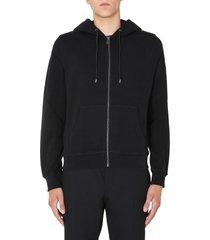 belstaff hoodie