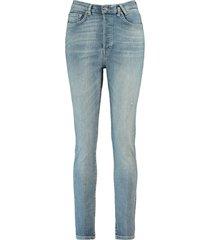 america today jeans jacy