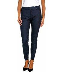 broek blake gallery jeans