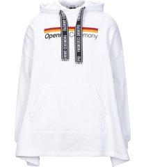 opening ceremony sweatshirts