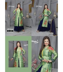 traditional anarkali salwar kameez indian designer salwar suit pakistani suit