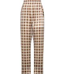 ganni pants