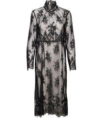 akala dresses evening dresses svart baum und pferdgarten