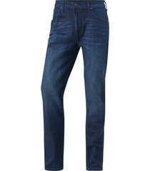 jeans austin, regular tapered