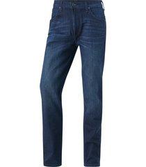 jeans austin, regular tapered