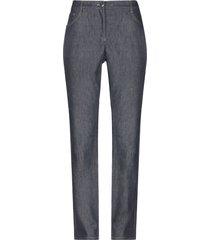 dior jeans