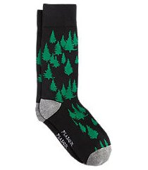jos. a. bank forest socks