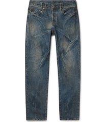 john elliott jeans