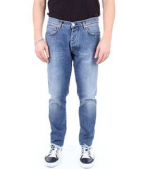 skinny jeans two men 10481u43m7
