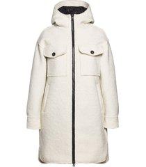 beaumont coat bm08531213