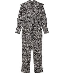 alix the label jumpsuit 2102188952